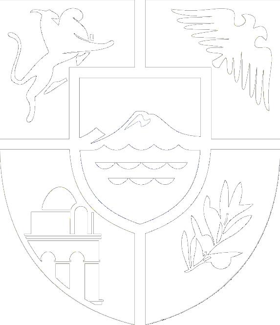 himara-logo