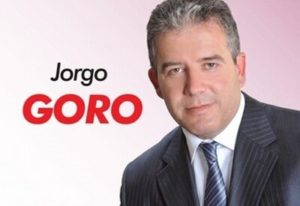 jorgo_goro_-_poster_400x400