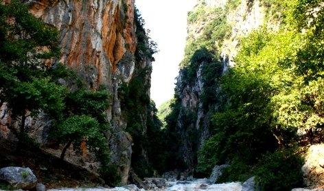 kanioni-i-gjipese-himare-dhermi
